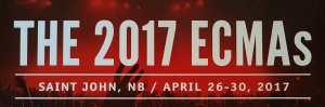 ECMA Saint John 2017 #ECMA #letstalktrash commercial garbage garbage pick up saint john trash saint john garbage waste removal saint john waste removal SSC Ship and Shore Support Local